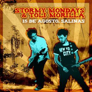 toli-morilla-y-stormy-mondays